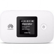 Router huawei E5577Cs, alb