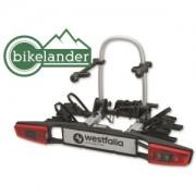 Westfalia BC 80 bikelander