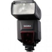 Sigma EF-610 DG ST - Nikon