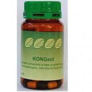 Kongact 60 capsule