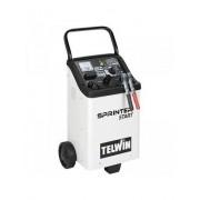 Punjač i starter za akumulator Telwin Sprinter 6000 Start