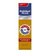 Procter & Gamble Srl Kukident Doppia Azione Tubetto Da 40 G