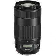 Canon ef 70-300mm f/4-5.6 is ii usm - 2 anni di garanzia