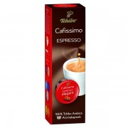 Capsule cafea Tchibo Cafissimo Espresso Elegant Aroma 100% Arabica 10 buc