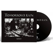 Tomorrow's Rain Hollow CD-multicolor Onesize Unisex
