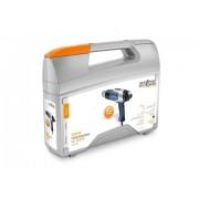 Steinel heteluchtpistool in koffer, HL 2020 E, 352202