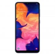Samsung Galaxy A10 2GB/32GB 6,2'' Azul Versão Importada EU