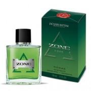 Jacques Battini Zone Code 2013 Men Eau de Toilette Spray 50ml