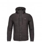 Chaqueta BeWarm Steam-Pro Hoody Jacket Negro Lippi