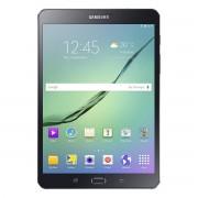 """""""Tablet Samsung Galaxy Tab S2 Wifi 8.0"""""""""""""""" T713 negra"""""""