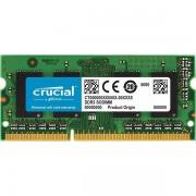 Memorija Crucial 8GB DDR3L-1600 SODIMM CRU-CT102464BF160B