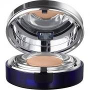 La Prairie Make-up Foundation Powder Skin Caviar Essence-in-Foundation Peche 30 ml