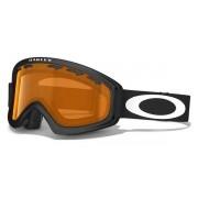 Lunettes de soleil Oakley Goggles Oakley OO7048 O2 XS 59-093