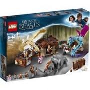 LEGO 75952 LEGO Harry Potter Fantastic Beasts