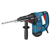 Ciocan rotopercutor Bosch GBH 3-28 DFR, SDS Plus, 3.1J, 800W