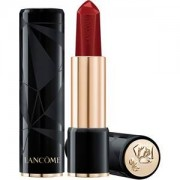 Lancôme Make-up Labios L'Absolu Rouge Ruby Cream No. 138 Raging Red Ruby 4,20 ml