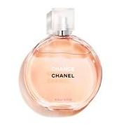 Chance eau vive eau de toilette para mulher 100ml - Chanel