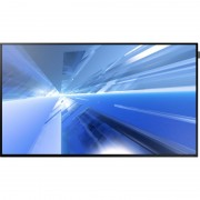 Display Profesional LFD Samsung DM32E Full Hd