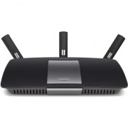 Router linksys EA6900