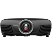 Videoproiectoare - Epson - EH-TW9300