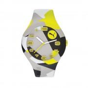 Puma reloj para caballero puma pu103211033