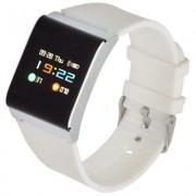 GARETT Smartwatch Sport 11 Biały