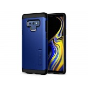 Spigen Etui Spigen Tough Armor Samsung Galaxy Note 9 Ocean Blue