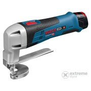 Bosch Professional GSC 12 V-13, L-Boxx