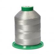 Vyšívací nit polyesterová IRIS 5000m - 35032-421 2900