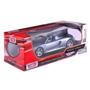 Motormax 1:18 2004 Porsche Carrera GT Toy