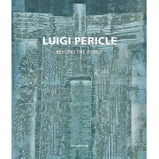 Luigi Pericle par Silvana Editoriale