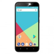 """Smart telefon Ulefone S7 DS Zlatni 5""""HD, QC 1.3GHz/1GB/8GB/8+5&5Mpix/Android 7.0"""