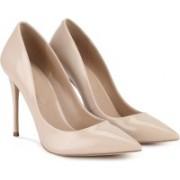 ALDO Women Bone Miscellaneous Heels