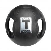 Body-Solid Dual-Grip Medicine Balls - 6.3 kg