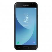 Samsung Galaxy J3 2017 (Dual SIM) zwart