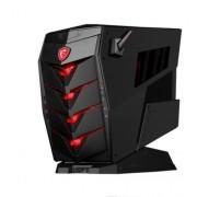 MSI Aegis 3 VR7RC-081UK 3GHz i5-7400 Desktop Black PC