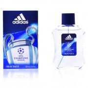 UEFA CHAMPIONS LEAGUE EDT VAPORIZADOR 100 ML