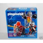 Playmobil 5830 Knights Dragon & Ballista