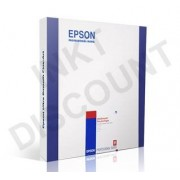 Epson Ultra Smooth Fine-Art