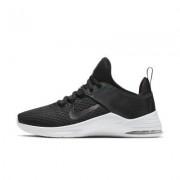 Nike Scarpa da training Nike Air Max Bella TR 2 - Donna - Nero