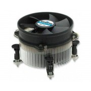 - COOLPIV SOCKET 775 Refrigerador CPU Intel Pentium IV Socket 775