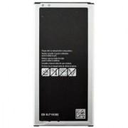 Mobile Battery Original Battery EB-BJ710CBE for Samsung Galaxy J7 (2016)