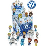 "Funko Disney Frozen Mystery Minis 2.5"" Mystery Box (case of 12 single boxes)"