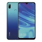 Huawei Smartphone Huawei P Smart 2019 P Smart 2019 POT-LX3 32GB Azul Telcel