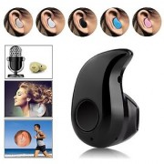 Newest Smallest Wireless Invisible Bluetooth Mini Headset For Samsung Htc Oppo Vivo Letv Xolo LG Sony Nokia 1+ Microsoft