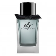 Burberry Mr. Burberry 100 ML Eau de toilette - Vaporizador Perfumes Hombre