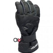 Kombi Ridge GTX Jr Glove