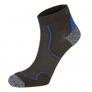 Zajo | Litio Socks S