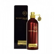 Montale Aoud Red Flowers Apă De Parfum 100 Ml