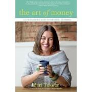 The Art of Money by Bari Tessler